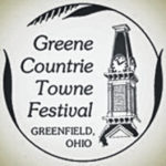 Greene Countrie Towne Festival canceled