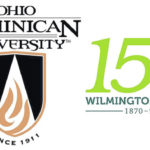 Ohio Dominican Partners with Wilmington College to Offer Sport Management