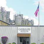 Candle-lite plans to expand