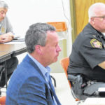 County says peaceful protest will be welcomed
