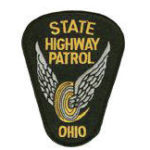 OSHP: Greenfield man killed in Tuesday crash