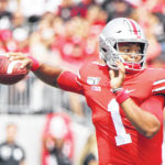 10 questions for Ohio State football