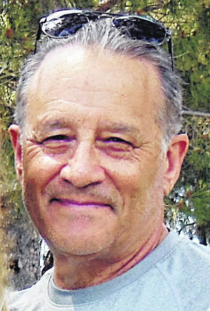 Bill Sims Contributing columnist