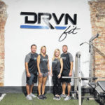 DRVNfit Fitness Center opens in Leesburg