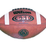 OHSAA releases new football regions, playoff info