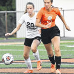 L-C girls remain undefeated