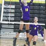 Lady Tigers fall to state-ranked MT