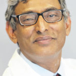 HDH has new cancer care physician