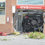 WPD says Collins will prosecute CVS crash case