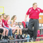 EC girls hoops coach Jeff Craycraft dies unexpectedly