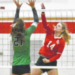 Fairfield dominates SHAC-leading Fayetteville