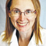Highland Health Providers adds doctor