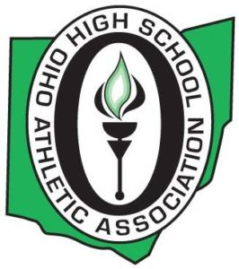 Parents can attend H.S. athletic contests