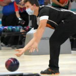 WHS boys, HHS girls post wins at Royal Z Lanes