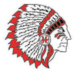 Indians fall to WCH