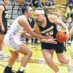 Lady Tigers hold MT off in overtime