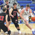 FHS Lions rally past Blue Lions