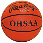 AP Ohio Girls Basketball Poll