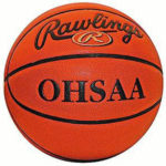 Div. I and II Girls All-Ohio Basketball teams