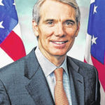 Portman wants amendments to rescue plan