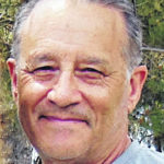 Bill SimsContributing columnist