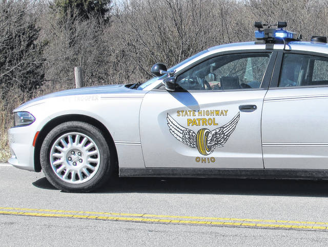Motorists can expect to see more of these in the weeks ahead, not only on interstate highways and state routes, but also on county roads, as the state patrol ramps up efforts against speeders.