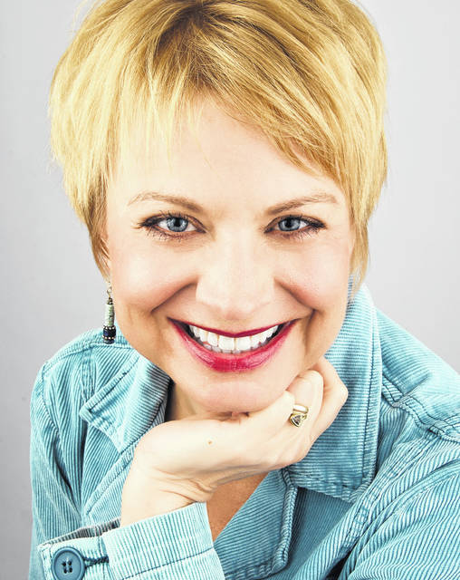 Carrie Classon Contributing columnist