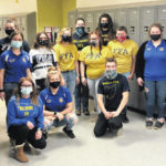 Hillsboro celebrates National FFA Week