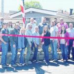 Maplecrest Meats & More celebrates grand opening