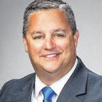 Wilkin supports house budget bill
