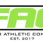 Roberts, Parry named FAC Players of the Year