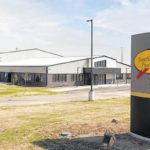 New South Central Power facility opens Tuesday
