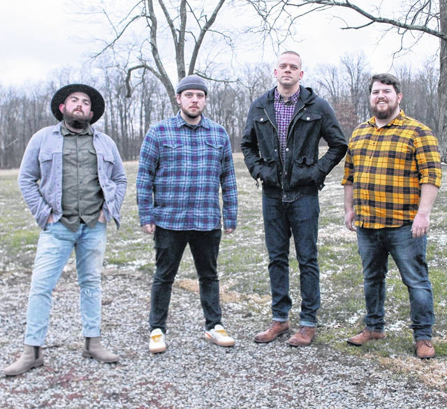 An End of Summer Back to School BBQ planned for Sunday, Aug. 15 at Bright Elementary School will feature the alt-country band 64 to Grayson.
