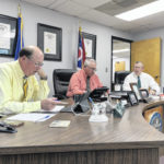 County planning more hot spots for libraries
