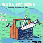 WC Peace Symposium promotes building just world