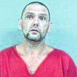 17 are indicted by Highland Co. grand jury