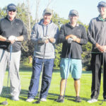 Highland County Chamber 31st Golf Outing