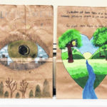 SWCD Conservation Poster Contest winners