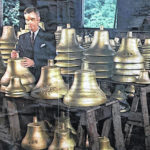 Historical society touting the C.S. Bell experience