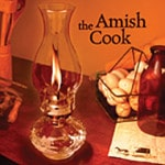 The Amish Cook: Happy birthday, Dorcas
