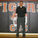 Cramer returns to lead Ansonia