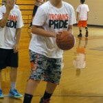 39 attend Arcanum basketball camp