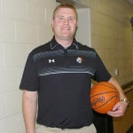 Grote ready to lead the Trojans