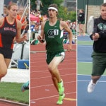 Balsbaugh, Kiser, Winner named MVPs
