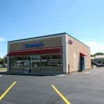 Domino's Pizza opens Wagner Ave. location