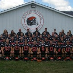 Arcanum sets high expectations for 2015