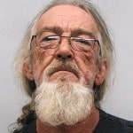 Greenville man indicted for attempted murder