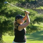 Greenville girls golf team loses to Beavercreek
