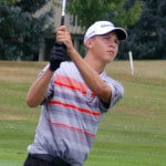 Darke County golfers qualify for OHSAA district tournament