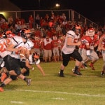 8 seconds decide Arcanum-Twin Valley South football game